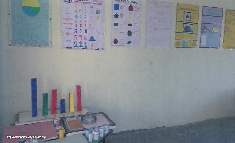Mathematics Lab